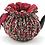 Thumbnail: New England Homemade Tea Cozy