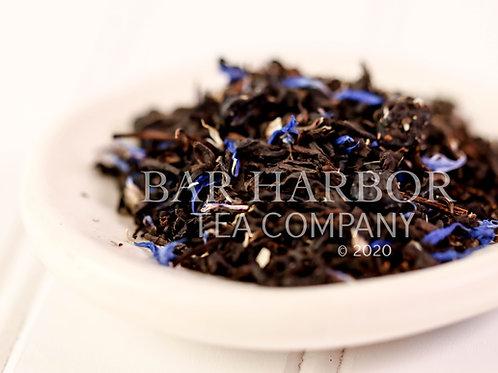 Wild Maine Blueberry Black Tea