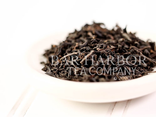 Hearthside (Lapsang Souchong Imperial)