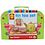 Thumbnail: Children's Toy Tea Set - Tin