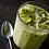 Thumbnail: Matcha Green Tea Latte - Tropical Mango