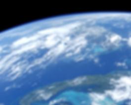 Capture d'écran 2019-08-12 à 16.34_edite