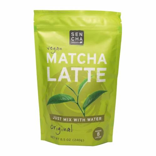 Matcha Green Tea Latte -Original