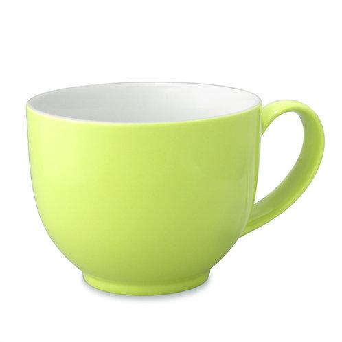 10oz Teacup