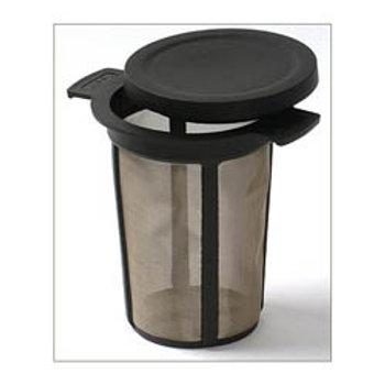 Finum Brewing Basket - Medium