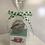 Thumbnail: Sample Infuser Gift Bag