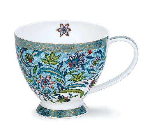 Skye Shangri-La- Dunoon fine English bone china