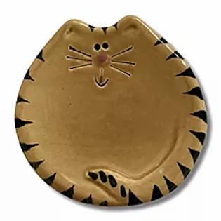 Teabag dish - Animals
