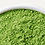 Thumbnail: Organic Japanese Matcha Green Tea 4 oz
