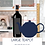 Thumbnail: Wayside Teapot