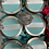 Thumbnail: Mason Jar Gift with infuser