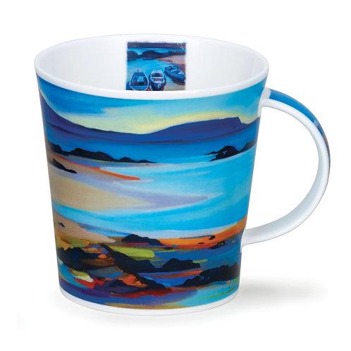 Cairngorm Coastal