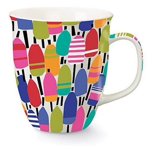 15oz Harbor Mug