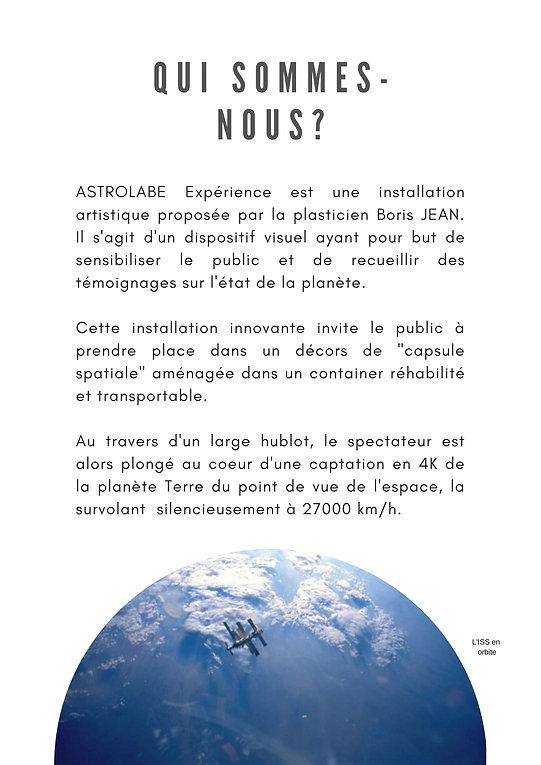 2DEF-Dossier ASTROLABE Boris JEAN versio