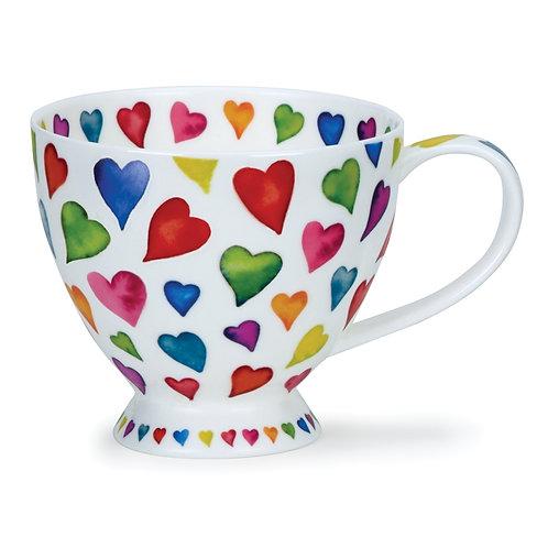 Skye Teacups