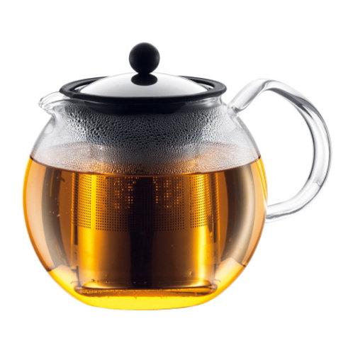 Assam Tea Press