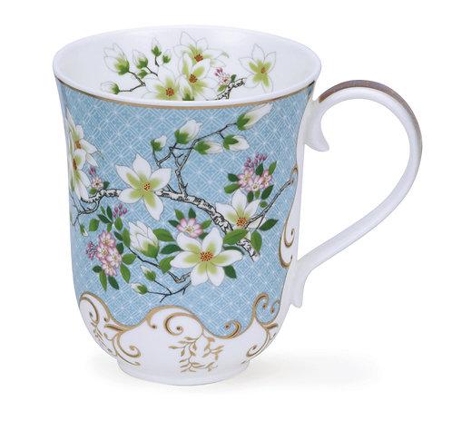 Braemar Padova - Dunoon fine English bone china