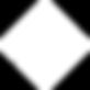 DICE_Logo_CMYK-white.png