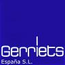 Logo Gerriets.png