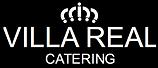 logo catering villa real copy_black.png