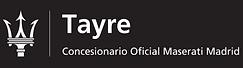 Maserati_Tayre fondo negro.png