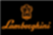logo lamborguini.png