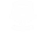 logo blancoTRANSP.png