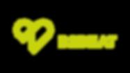 logo_png__horizontal_lima (3).png