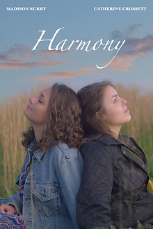 HarmonyPoster.png