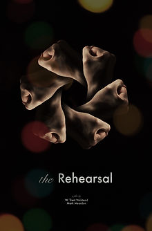 The Rehearsal Poster.jpg