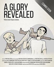 AGloryRevealed Poster 7.31.png
