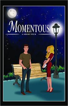 Momentous Poster.jpg