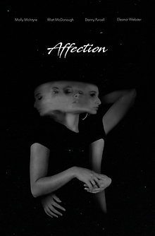 Affection Poster.png