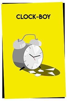 Clock-Boy Poster.jpg