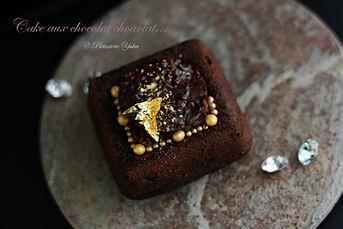 cake chocolat2-400.jpg