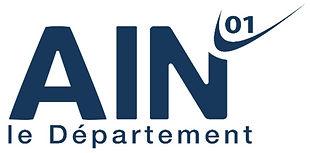 AIN_le_département_(32).jpg