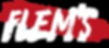 logo_flems_detouré_PNG.png