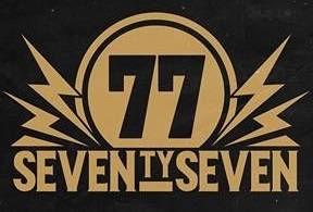 1347271_logo.jpg