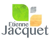 JACQUET PAYSAGISTE.jpg