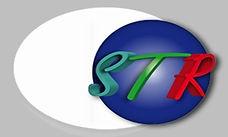 STR.jpg
