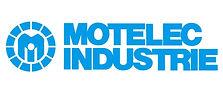 MOTELEC.jpg