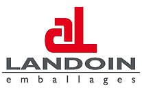 LANDOIN.jpg