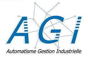 AGI (2).jpg