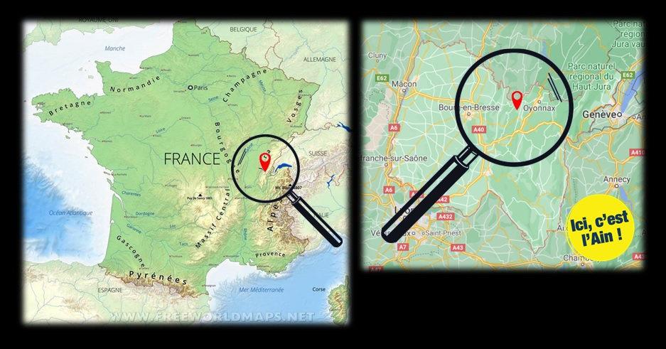 Cartes Géographiques.jpg