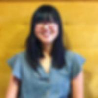 Becky Wong.JPG