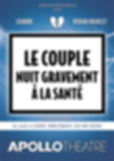 Flyer---Couple---Apollo---Visuel-BR.jpg