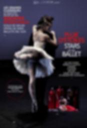 ©Pluie_d'Etoiles_-_Stars_of_the_Ballet_-