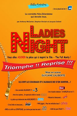 AFFICHE LADIES NIGHT.jpg