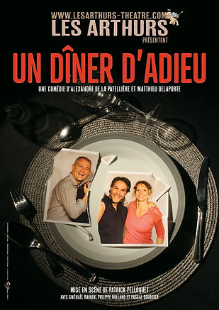 illustration-un-diner-d-adieu_1-15619665