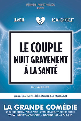 Affiche Couple Grande Co.jpg